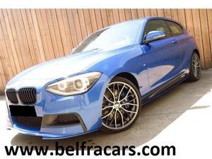 BMW ch M PERFORMANCE  Occasion