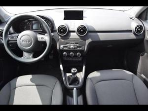 AUDI A1 1.0 TFSI ultra 95 Ambiente  Occasion