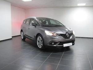 RENAULT Grand Scenic IV BUSINESS dCi 110 Energy