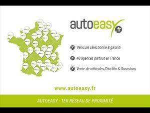Peugeot  HDi Premium Pack 7pl 1ère main