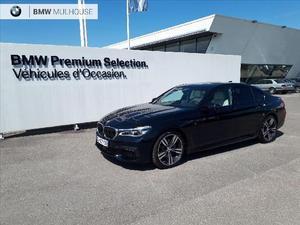 BMW SÉRIE DA 265 M SPORT E6C  Occasion