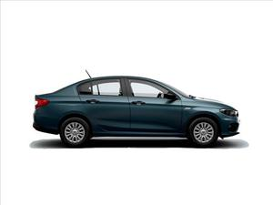 Fiat Tipo CH EASY 5P  KMS  Occasion