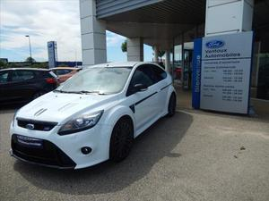 Ford FOCUS 2.5T 305 RS 3P  Occasion