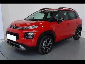 Citroen C3 aircross 1.6 BlueHDi 120 SHINE  Occasion