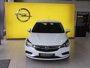 Opel ASTRA 1.0 T 105 ECOT EDITION  Occasion