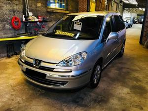 Peugeot  HDI163 FAP ACTIVE  Occasion