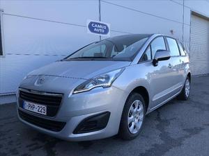 Peugeot  - import 1.6 BLUEHDI 120CH ACCESS S&S