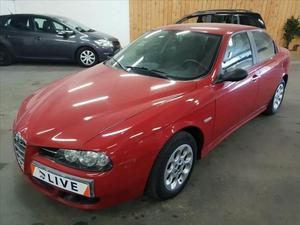 Alfa romeo  JTD150 MULTIJET DISTINCTIVE  Occasion
