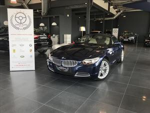 BMW Z4 roaster sDrive 35i 306ch  Occasion