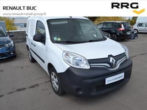 Renault Kangoo EXPRESS CA MAXI 1.5 DCI 90 EXTRA