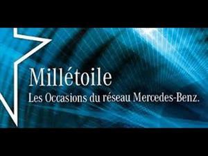 Mercedes-benz GLE COUPÉ 350 D 258CH FASCINATION 4M 9GTRO