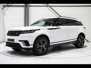 Land-rover Range rover Range Rover Velar D240 BVA Land Rover