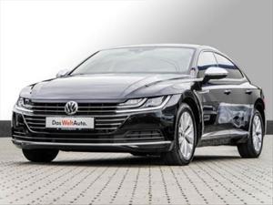 Volkswagen Arteon Arteon 2.0 TDI 150 DSG7 Elegance