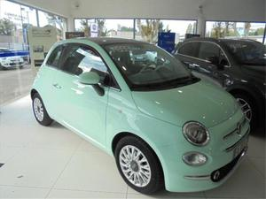 Fiat 500 serie  ch TwinAir S&S  Occasion