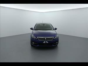 Peugeot  PureTech 130ch S S EAT8 Allure  Occasion