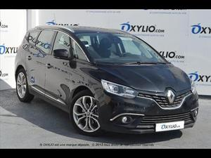 Renault Grand scenic iv IV 1.5 DCI 110 ENERGY BUSINESS 7PL