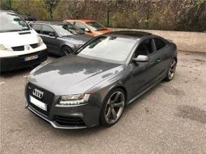 Audi RS5 4.2 d'occasion