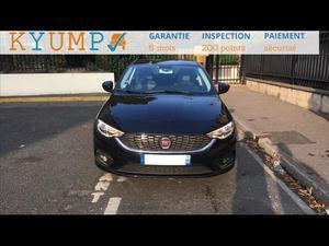 Fiat Tipo Tipo 5 Portes  ch Easy  Occasion