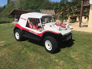 Volkswagen Buggy BAB BUGGY 4PL 2.0L  Occasion