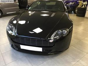 Aston martin Vantage Vantage S Coupé V8 Sportshift