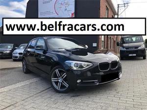 BMW  ch SPORT