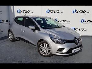 Renault Clio IV IV (2) 1.5DCI ECO2 Energy