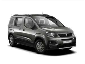 Peugeot RIFTER BLUEHDI 100 STANDARD ACTIVE  Occasion