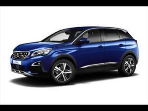 Peugeot  NOUVEAU 1.6 BLUEHDI 120CV EAT6 ALLURE