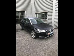 Audi A1 SPORTBACK SPORTBACK 1.6 TDI  Occasion