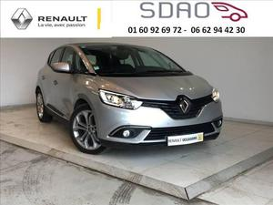 Renault Scenic iv business Scenic dCi 110 Energy Business