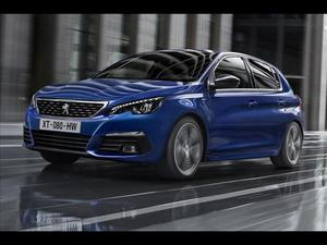 Peugeot  BLUEHDI 100CH ACTIVE BUSINESS S&S 5P