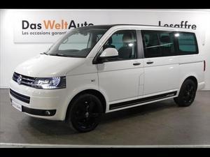 Volkswagen Multivan v 2.0 TDI 140 CV EDITION DSG