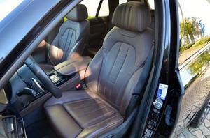 BMW X5 M50d 381 ch A