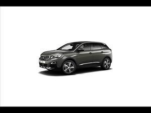 Peugeot  BLUEHDI 120CV ALLURE  Occasion