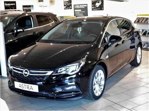 Opel ASTRA 1.4 T 150 ELITE BVA E6D-T  Occasion