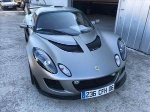 Lotus Exige CH  Occasion