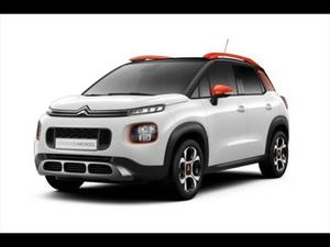 Citroen C3 aircross 1.6 BLUEHDI 120CV SHINE + GRIP CONTROL