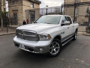 Dodge Dodge ram  V HEMI CREW CAB LARAMIE