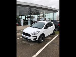 Ford Ford KA+  ch S&S ACTIVE  Occasion
