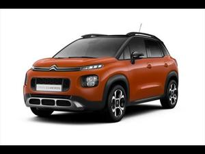 Citroen C3 aircross 1.2 PURETECH 110CV EAT6 SHINE + GRIP