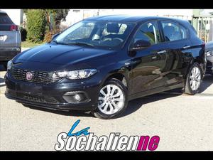 Fiat Tipo 1.3 MULTIJET 95CH EASY S/S 5P+NAVIGATION+CAMÉRA
