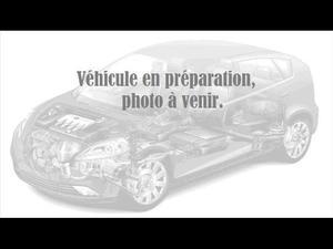 Mercedes-benz Classe a 180 CDI ELEGANCE CVT / CLASSE A II