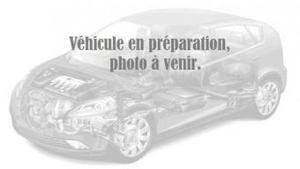 Lexus RX 300 V6 PACK LUXE BVA d'occasion