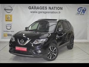 Nissan X-trail 1.6 dCi 130ch N-Connecta 7 places