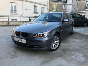 BMW SÉRIE I 190 LUXE  Occasion