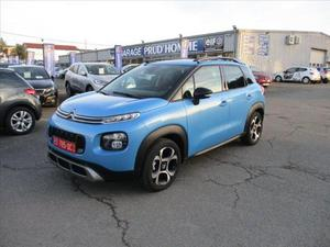 Citroen C3 aircross BLUEHDI 100 SHINE  Occasion