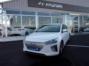 Hyundai IONIQ ELECTRIC 120 CREATIVE  Occasion