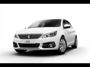 """Peugeot 308 NOUVELLE 1.2 PURETECH 130CV ALLURE + JANTES 18"""""""