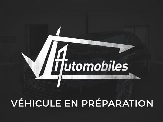Volkswagen Golf VII VII 1.4 TSI 150 CH ACT CARAT R-LINR 5P