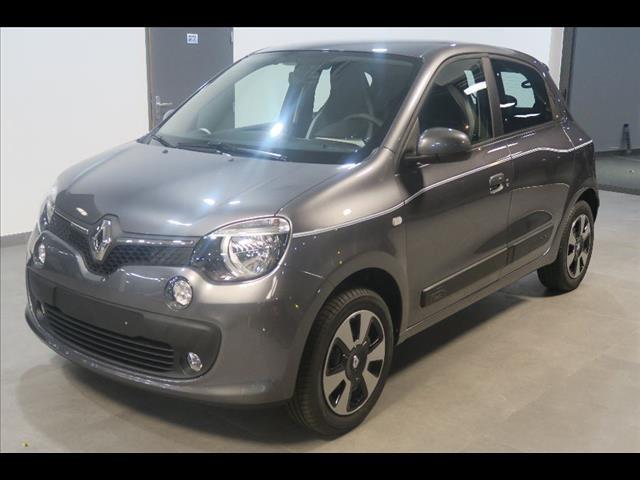 Renault TWINGO 1.0 SCE 70 INTENS E6C  Occasion